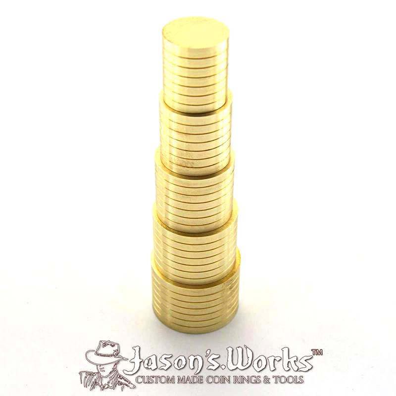 short_brass_plunger_swedish_wrap_jasons_work_0