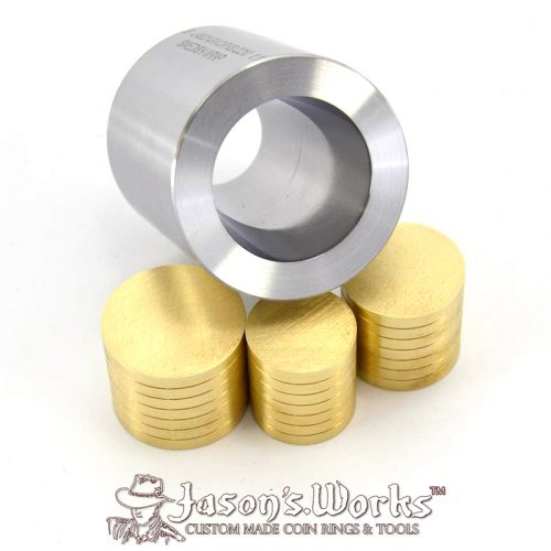 swedish_wrap_kit_8x11_coin_ring_tools_jasons_works