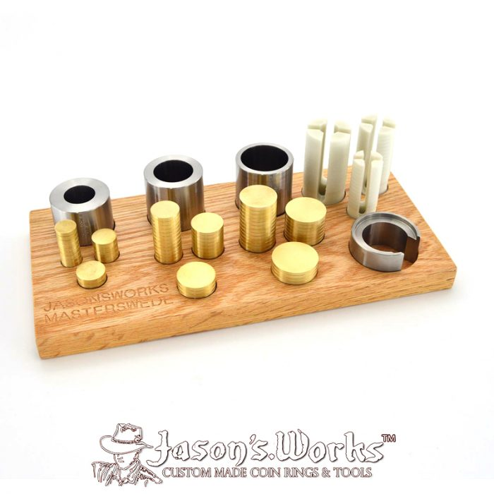 Coin-Ring-Tools-Master-Swede-Kit-Jasons-Works