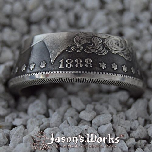 reduction_dies_original_jasons_works_ring_6