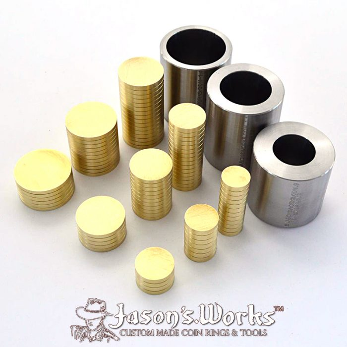 swedish_wrap_tall_brass_plungers_jasons_works_2