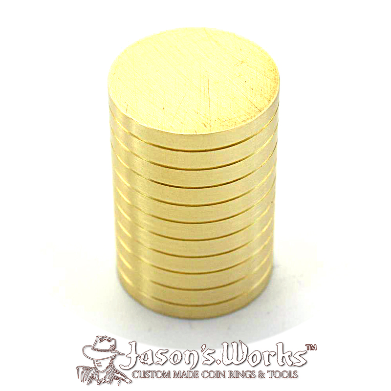 swedish_wrap_tall_brass_plungers_jasons_works_4